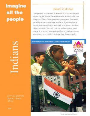 Indian Demographics
